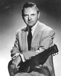 Jerry Byrd