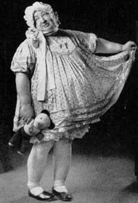 Hillbilly-Music.com - Little Genevieve