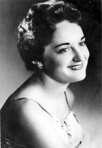 Norma Lee