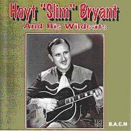 Slim Bryant Vol. 1