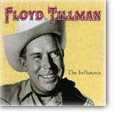 Mini-Review: Floyd Tillman