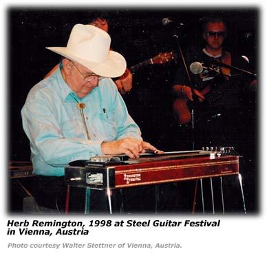 """Résultat de recherche d'images pour """"HERB REMINGTON steel guitar"""""""